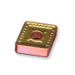 Płytka CNMM 250724 SN-ZS1 BP35A