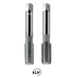 Gwintownik ręczny lewy G1 DIN-5157 HSS G
