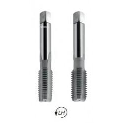 Gwintownik ręczny lewy M8x1 DIN-2181 HSS MF