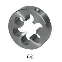 Narzynka lewa G3/8 DIN-EN 24 231 HSS 800