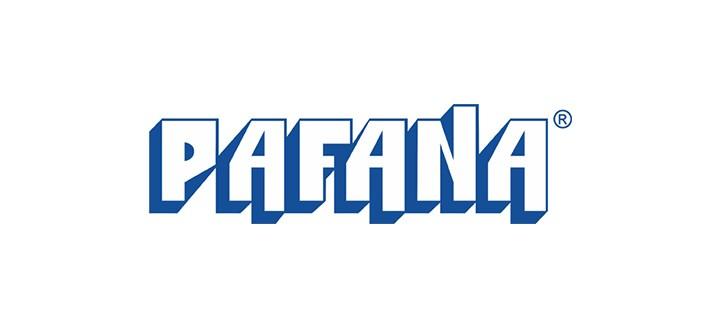 Pafana