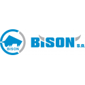 BISON S.A.