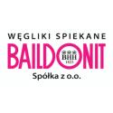 Baildonit