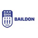 Wiertła Baildon